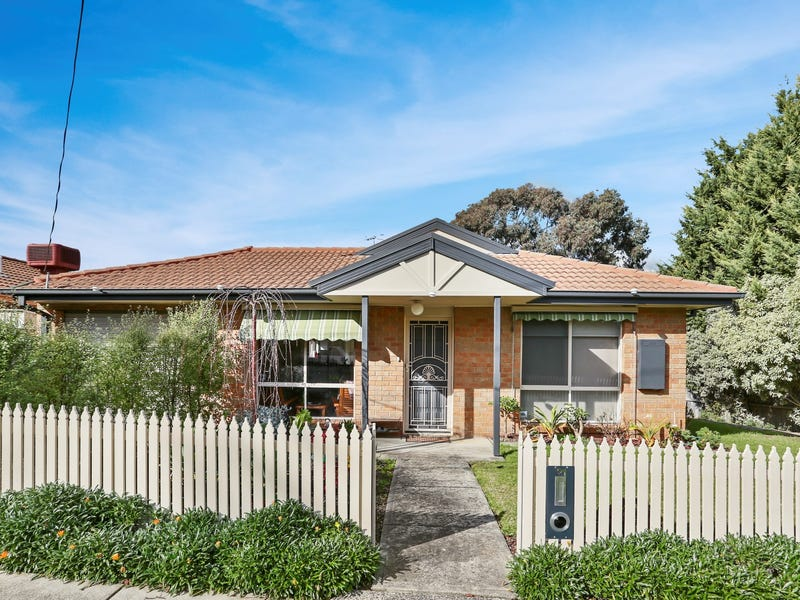 21 Coleman Road, Wantirna South