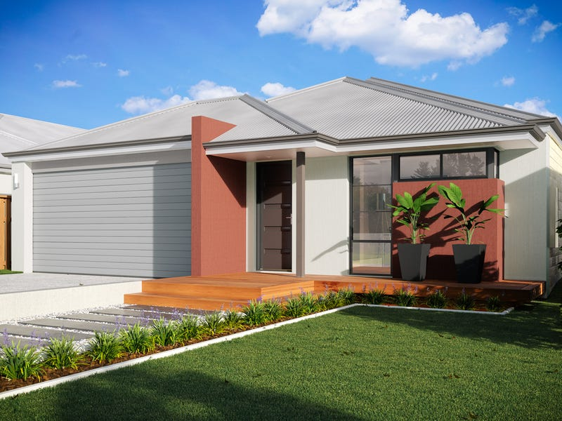 Lot 1415 Hirono Loop, Dunsborough