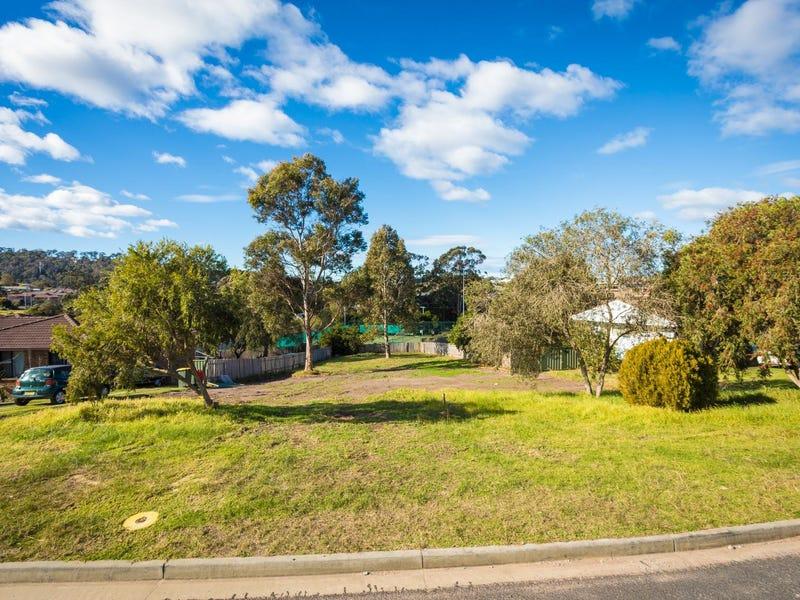 10 Kowara  Crescent, Merimbula, NSW 2548
