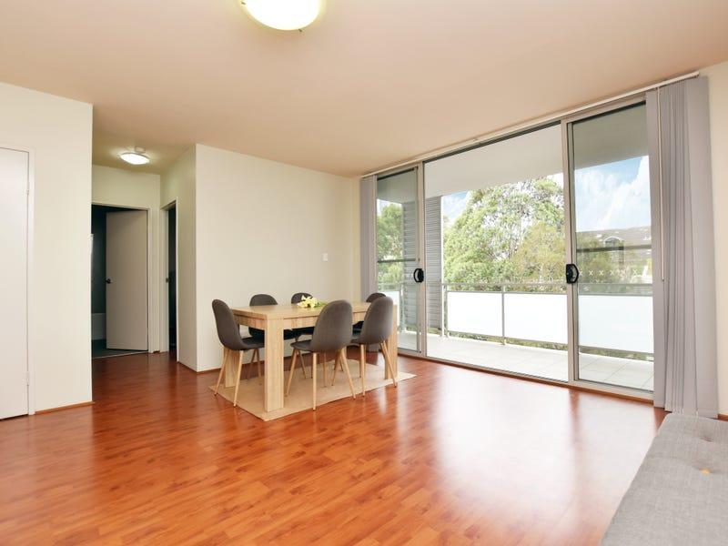 44/14-16 Freeman Road, Chatswood, NSW 2067