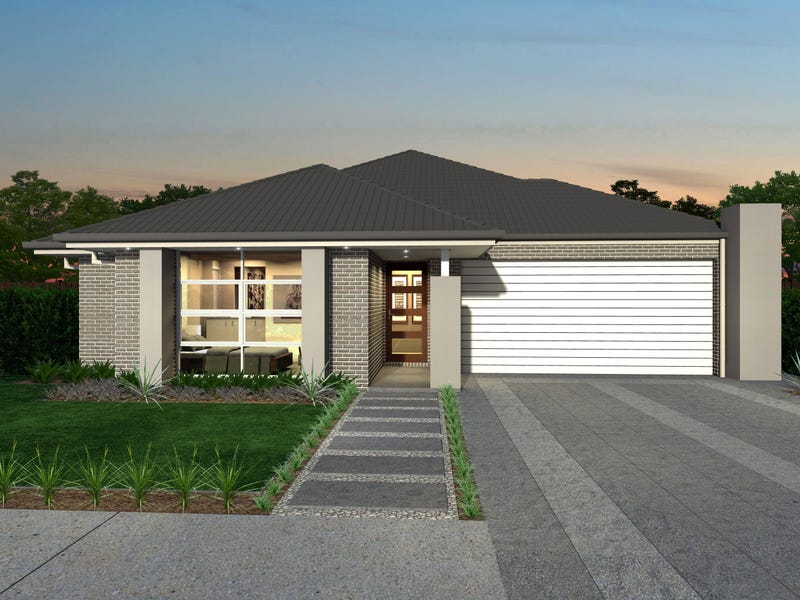 Lot 204 Gukandi Street, Lakewood