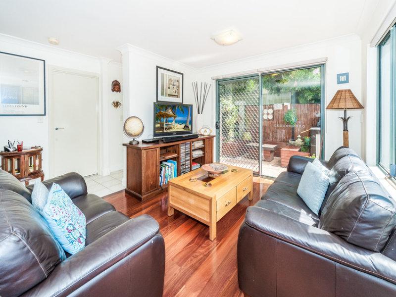 15/425 Malabar Road, Maroubra, NSW 2035
