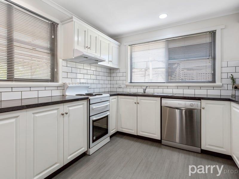 6 Burswood Terrace Prospect Vale Tas 7250 Property Details