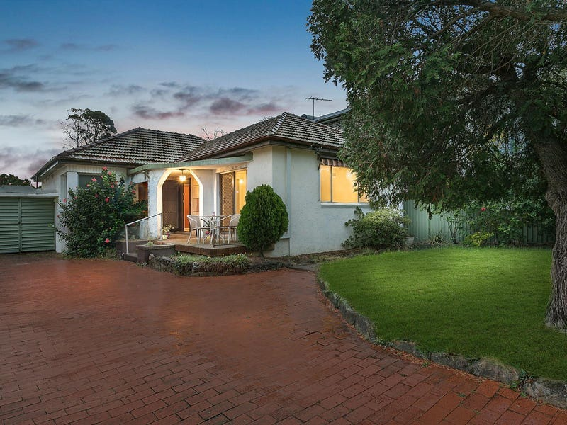 104 Ramsay Road, Picnic Point