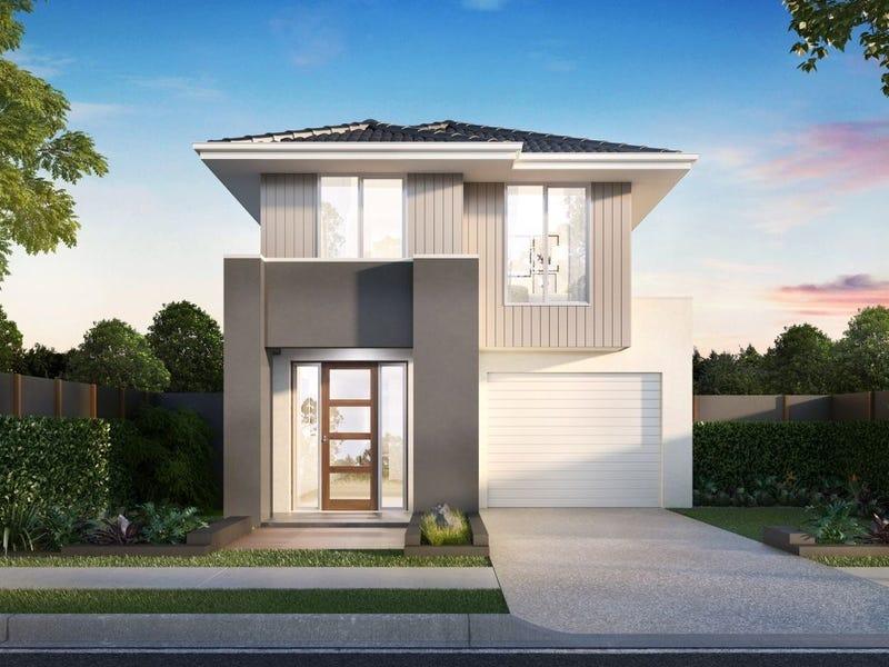 Lot 2026 Wadham Street, Box Hill