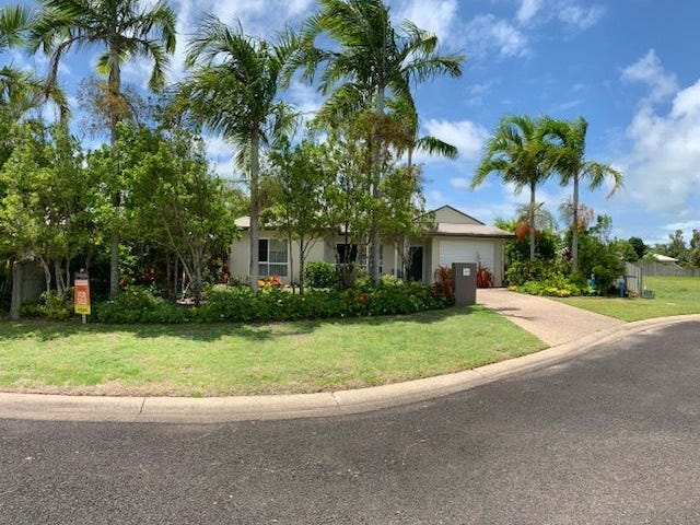 1 Seaview Court, Wongaling Beach, Qld 4852