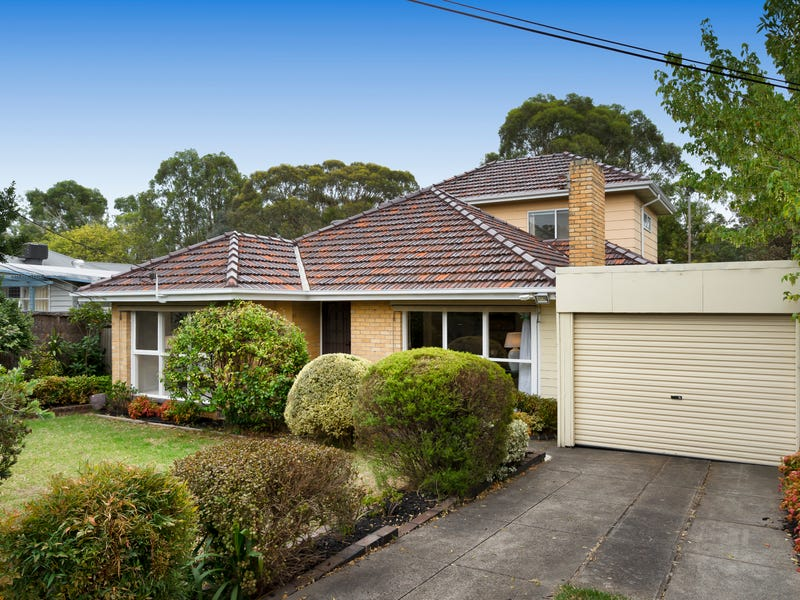 42 Glengarry Avenue, Burwood
