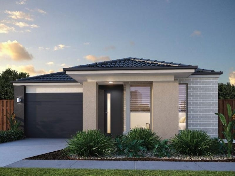 Lot 178 Alfred Road, Melton South