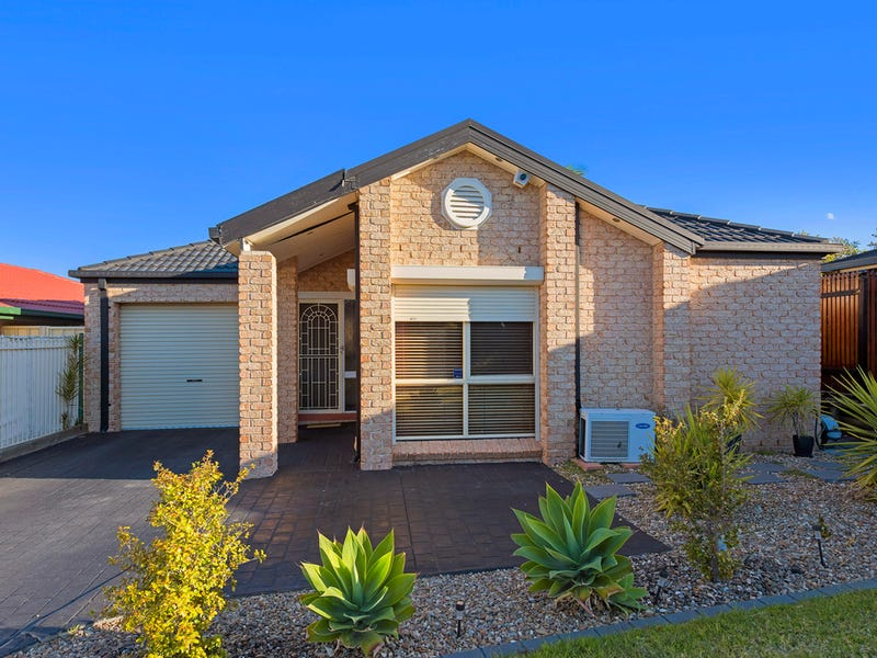 8 Ovens Close, Horningsea Park