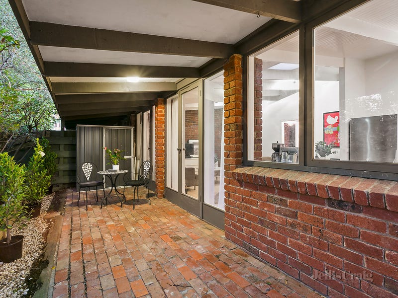 5/58b Looker Road, Montmorency