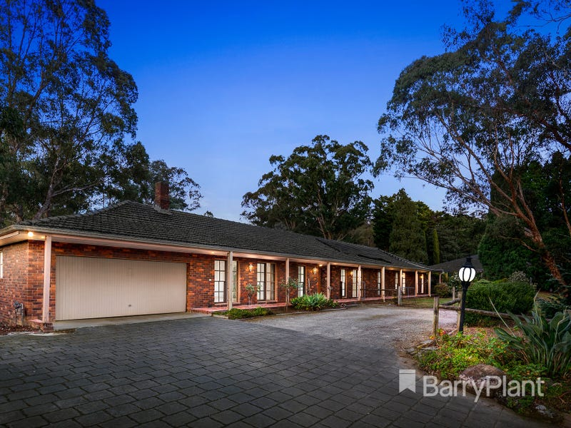 5 Clery Avenue, Donvale, Vic 3111