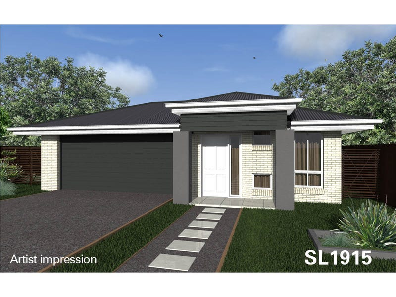 Lot 116, 55 Dunoon Road, Lismore