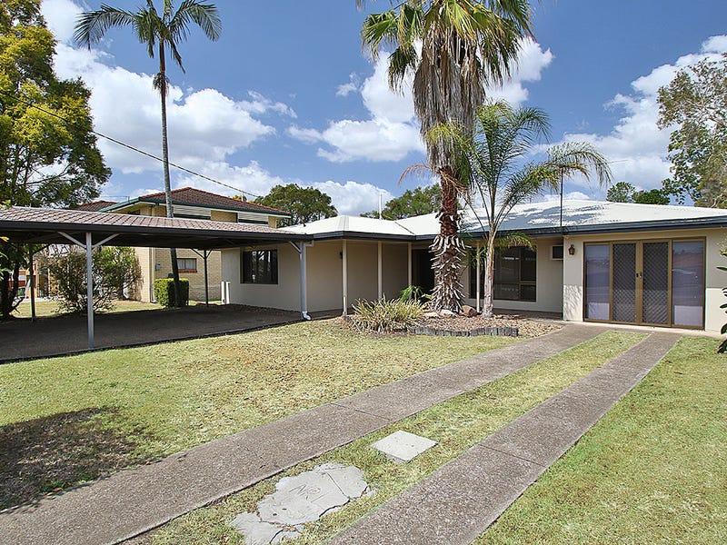49 Edwards Street, Flinders View