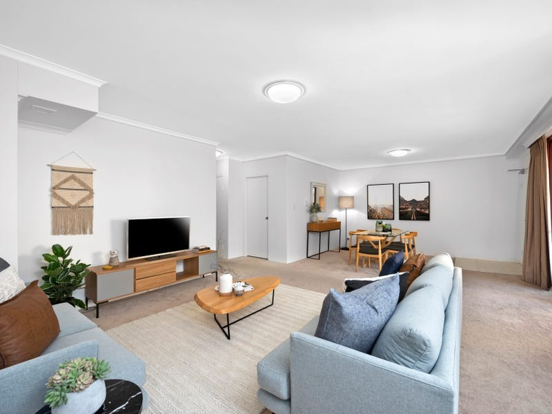 143/41 Rocklands Road, Wollstonecraft