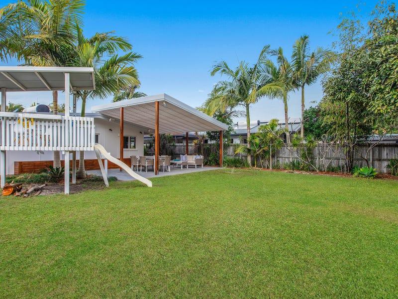 18 Kauri Avenue, Bogangar, NSW 2488