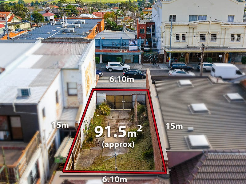 50A Melville Road, Brunswick West, Vic 3055