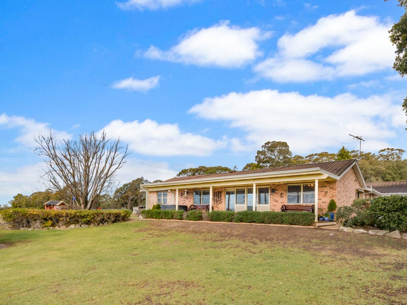 30 Ridge Road, Oakdale