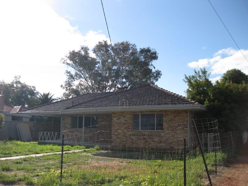 11 Shield Street Tammin Wa 6409 Property Details