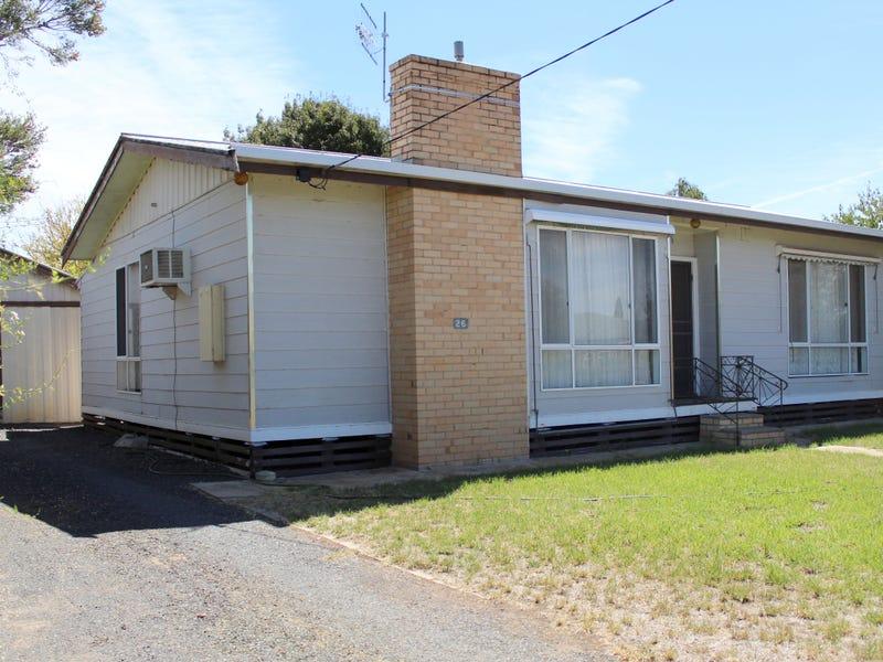 26 Church Street, Nhill, Vic 3418