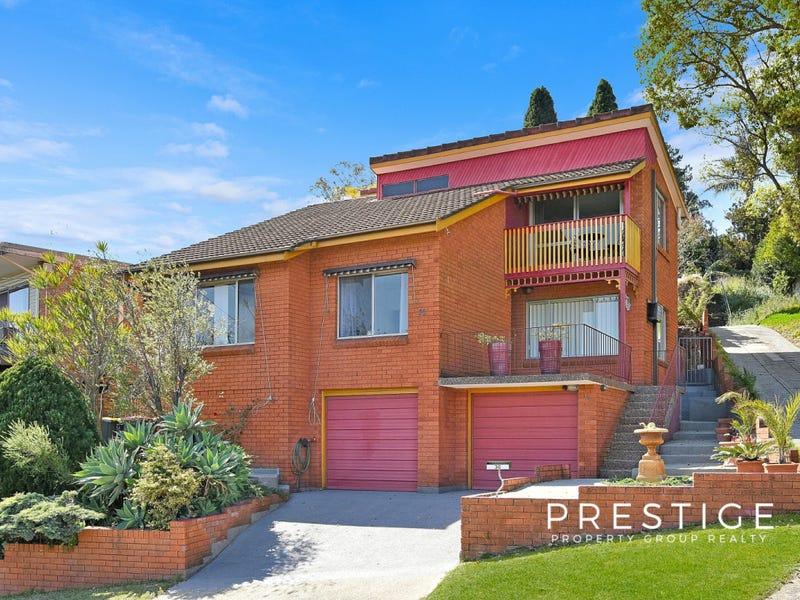 36 John Street, Bardwell Valley, NSW 2207