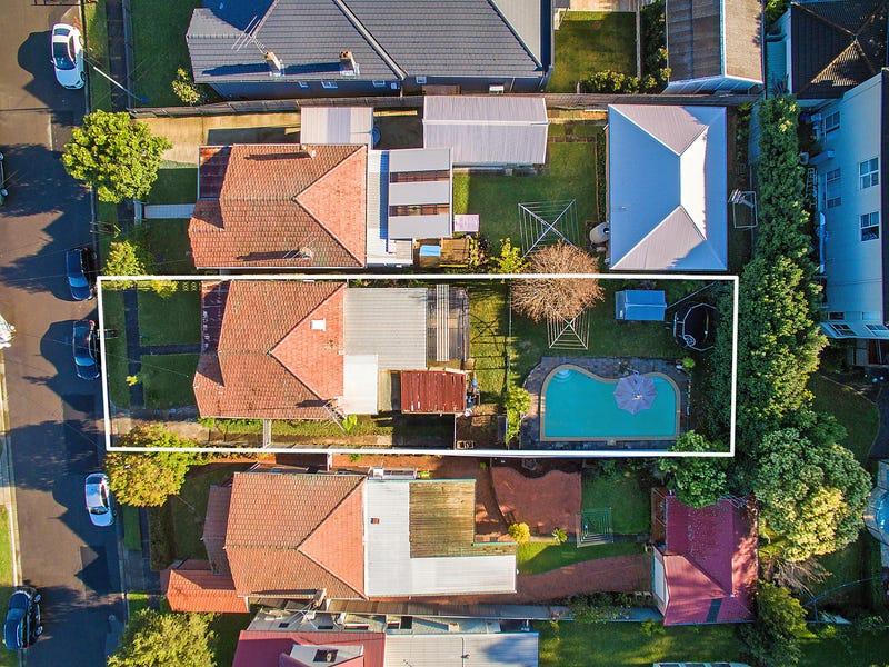 11 Cross Street, Ryde
