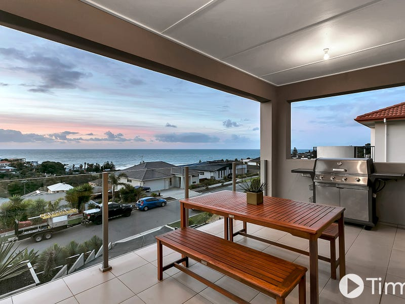 42 Sandpiper Terrace, Hallett Cove