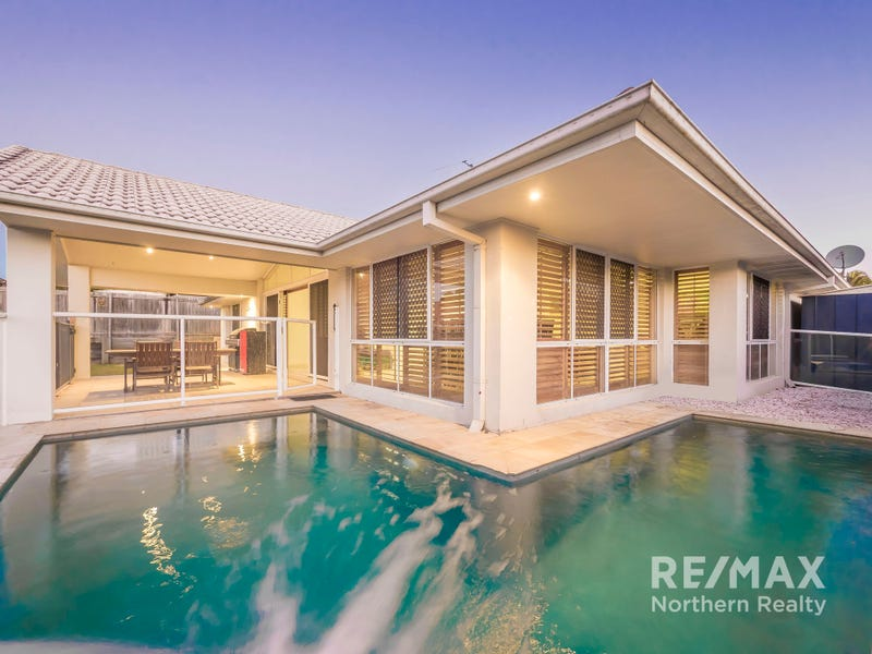 7 Whiptail Ct, Cashmere, Qld 4500