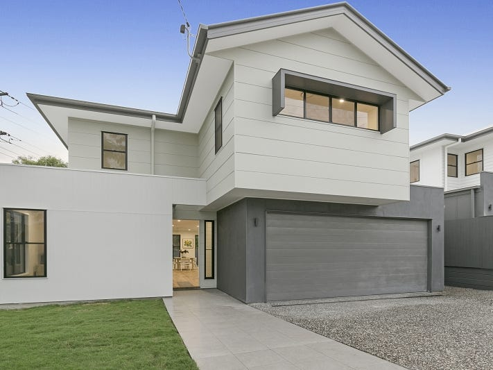 147 Stanley Road, Camp Hill