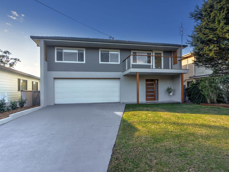 47 Comarong Street, Greenwell Point, NSW 2540