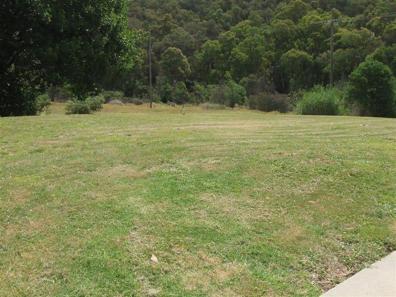 5 KingLake Place, Khancoban, NSW 2642