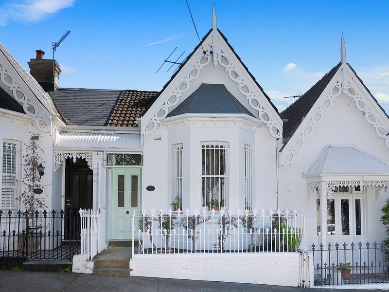 10 Waimea Avenue Woollahra NSW 2025