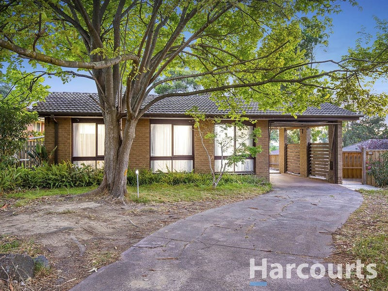 129 Forest Road, Ferntree Gully, Vic 3156