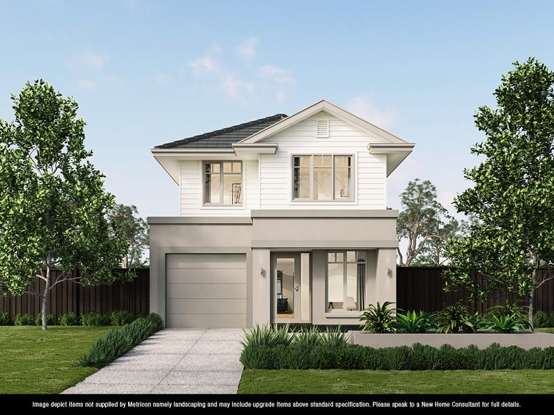 211 Proposed Road, Austral