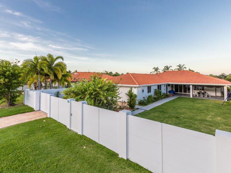 41 Hibiscus Court, Kewarra Beach