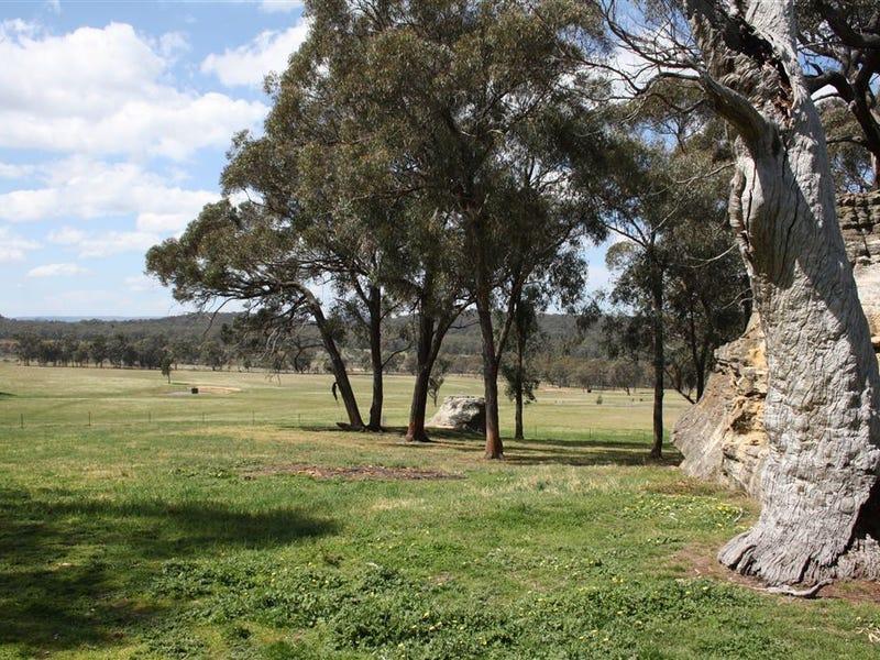 4405 Bylong Valley Way Rylstone, Rylstone, NSW 2849