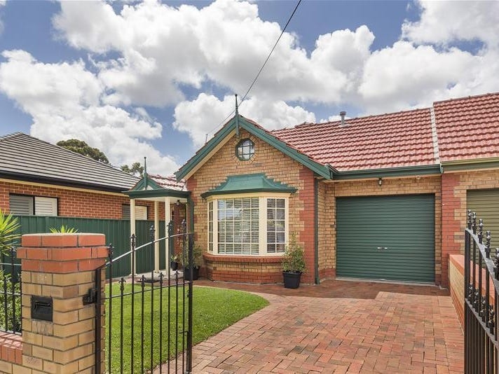 37a Wilkins Street Glengowrie Sa 5044 Property Details