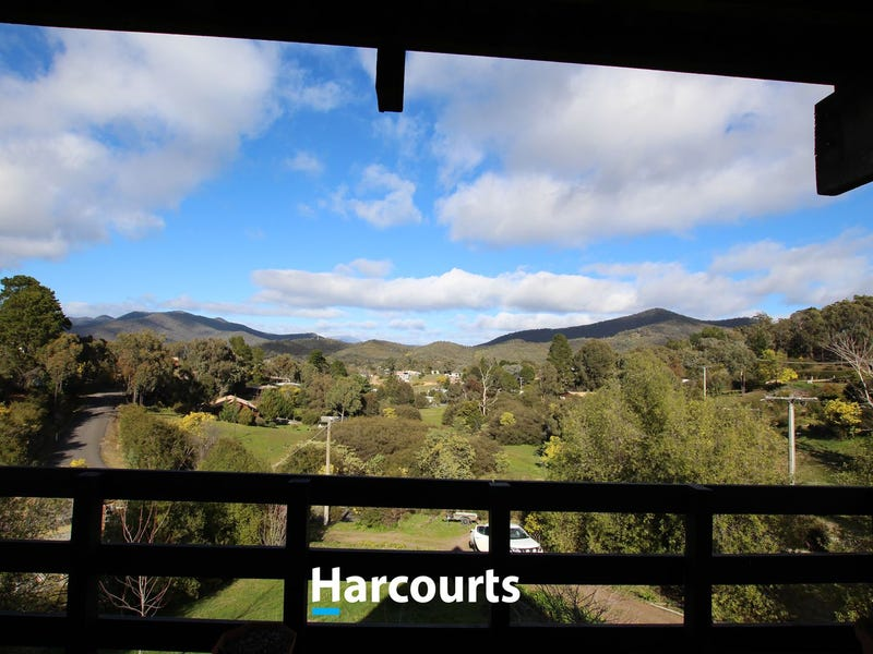 45 Harbour line Drive, Goughs Bay, Vic 3723