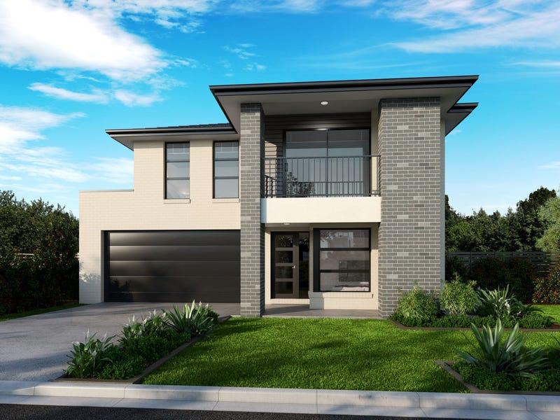 208 Starlett Road, Warnervale