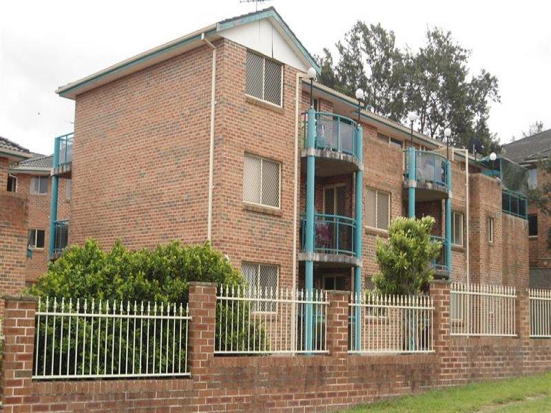 31 1 9 Rickard Rd Bankstown Nsw 2200 Property Details
