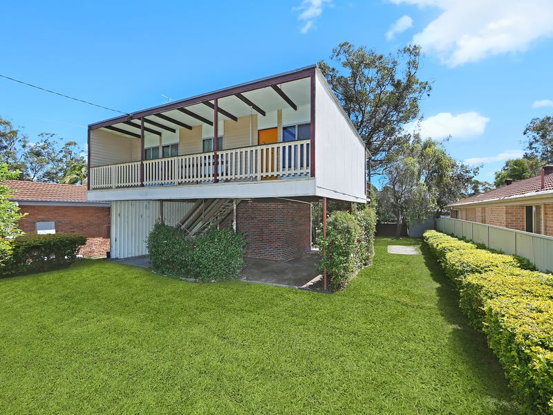 10 Nirringa Road, Summerland Point, NSW 2259