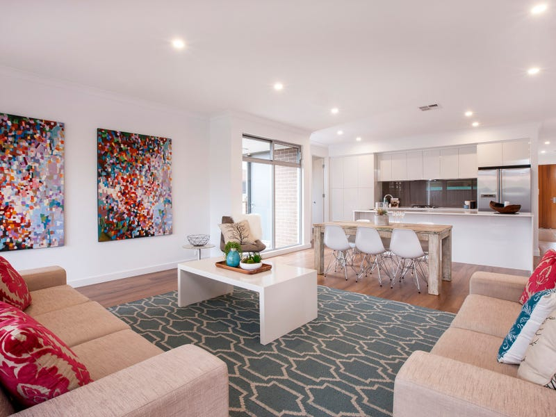 12/2A Connor Street, Woodville South