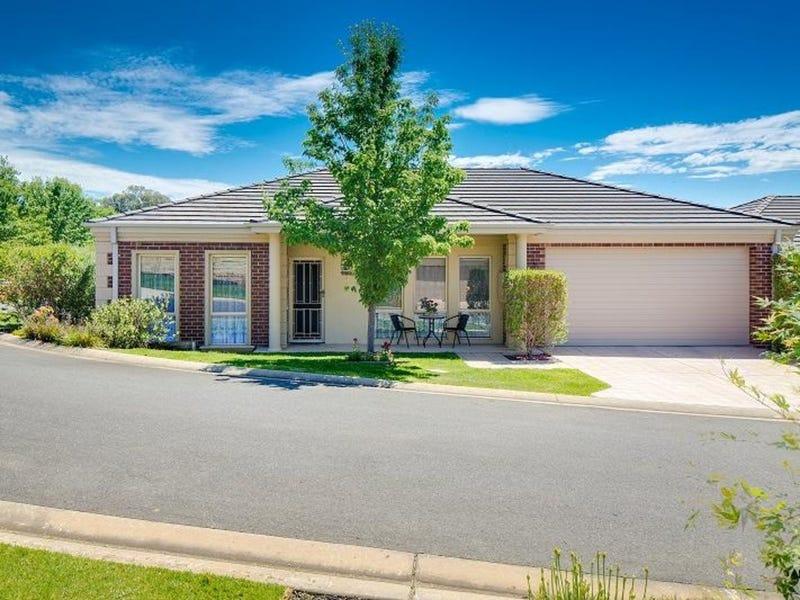 3/690 Logan Road, Lavington, NSW 2641