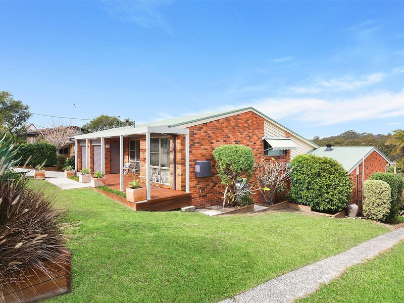 118 Old Gosford Road, Wamberal