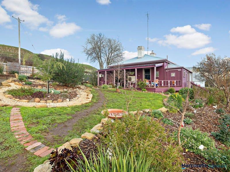 292 Gordon River Road, Macquarie Plains