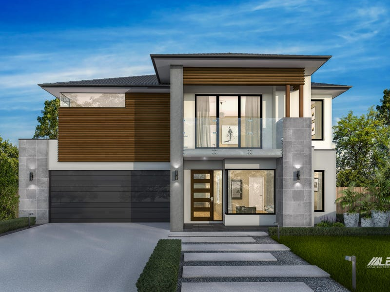 Address available on request, Glen Waverley