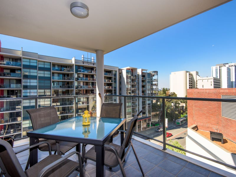 63 131 adelaide terrace east perth wa 6004 apartment for for 131 adelaide terrace east perth