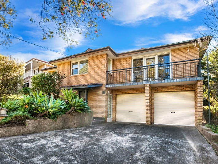22 Gellatly Avenue Figtree Nsw 2525 Property Details