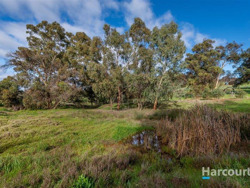 76 Shady Hills View, Bullsbrook, WA 6084