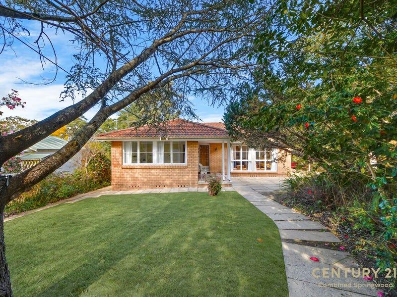 28 Pitt Street, Springwood, NSW 2777