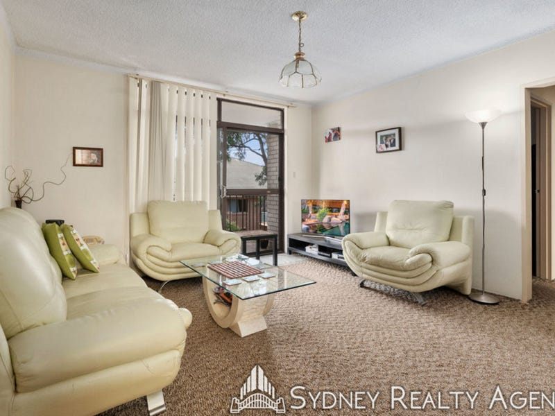 19/168 Greenacre Road, Bankstown, NSW 2200
